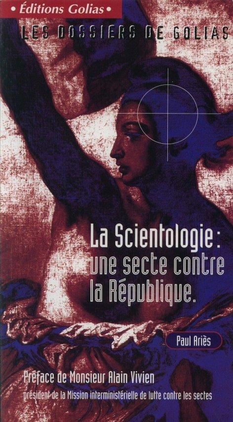 scientologierepubliquecp.jpg